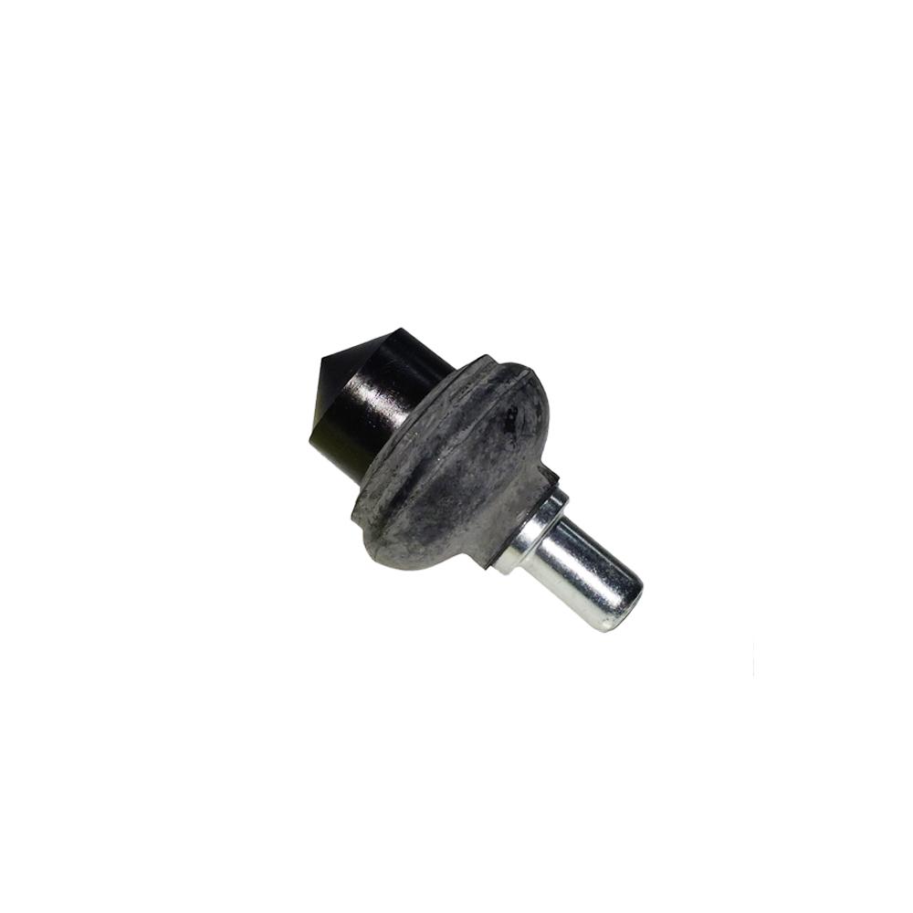 Mk 1//2 classic mini radiateur joint