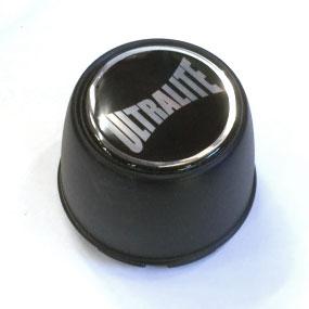 Classic Mini Wheel Spares